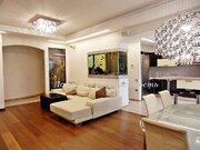 Продажа трехкомнатной квартиры у метро Проспект Вернадского - Фото 2