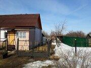 Жилой дом в селе Задубровье 80 м.кв. на участке 15 сот. - Фото 3
