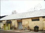 Сдам, индустриальная недвижимость, 480,0 кв.м, Ленинский р-н, .