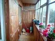 2-к квартира г. Кимры, ул. 60 лет Октября - Фото 3