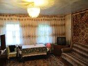 Дом в Усманском районе - Фото 4