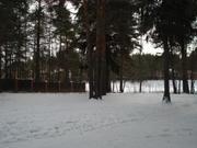 Участок на берегу Озера - Фото 3
