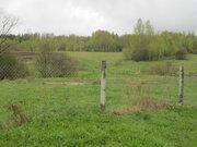 Продажа земельного участка в Волоколамске ( д.Судниково) - Фото 3