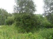 Земельный участок 6 сот в СНТ»Заречный», р-н д. Первомайское - Фото 2