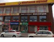 Кутузовский проспект 36 химчистка сетевая ! окупаемость менее 9 лет ! - Фото 4