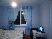 Квартира, город Херсон, Купить квартиру в Херсоне по недорогой цене, ID объекта - 314984678 - Фото 9