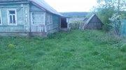 Продажа дома в Тверской области, д. Савинское, Торжокский район - Фото 2