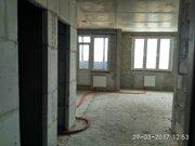 1-ая квартира в центре г. Пушкино - Фото 2
