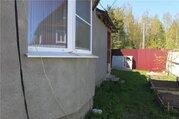 Зимний дом для Вас! - Фото 2