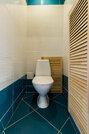 Продам 1 комнатную квартиру с ремонтом в г. Домодедово - Фото 5