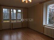 Аренда 1 комнатной квартиры м.станция Бульвар Рокоссовского (Открытое .