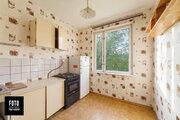 Двухкомнатная квартира у метро Строгино - Фото 1