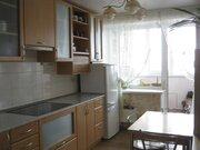 Продаю квартиру в Пушкино - Фото 4