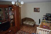 1 комнатная квартира в зеленом пригороде Сергиева Посада - Фото 2