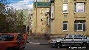Продаюофис, Нижний Новгород, Студеная улица
