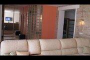 12 362 040 руб., Продажа квартиры, Купить квартиру Рига, Латвия по недорогой цене, ID объекта - 313136771 - Фото 3