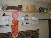 Комната для прописки и проживания - Фото 2