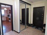 Продается 3-х комнатная квартира, ул. Кожедуба, д.10 (мкр. Авиаторов) - Фото 5