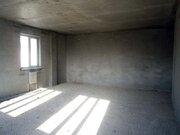 12 500 000 Руб., Продается 3-комнатная квартира, ул. Московская, Купить квартиру в Пензе по недорогой цене, ID объекта - 326032870 - Фото 9