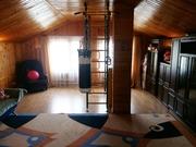 Дом, 110 кв. м, Кирпичный. Участок 6 соток, г. Апрелевка - Фото 2