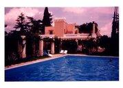 Продам роскошную виллу в центре Италии в её южной части - Фото 1