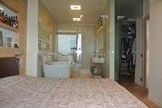 476 100 €, Продажа квартиры, Купить квартиру Рига, Латвия по недорогой цене, ID объекта - 313140296 - Фото 7