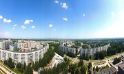 3-к квартира 100 кв.м в Новосибирске - Фото 1