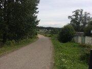 Продается участок 7 сот в СНТ «Кочергино» 40 км от МКАД - Фото 3