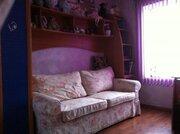 Трехкомнатная квартира с хорошим ремонтом в Балашихе - Фото 4