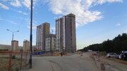 Продаю 2 комнатную квартиру в новостройке Оранж Парк - Фото 4