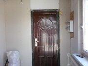 Продается коттедж по адресу: село Доброе, улица Самарчик общей . - Фото 2