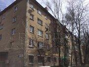 Продается уютная двухкомнатная квартира в зеленом районе Люберец - Фото 1