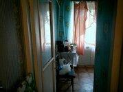 1-к квартира г. Кимры, ул. Кириллова - Фото 3