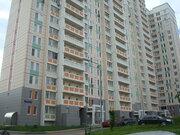 Трёхкомнатная квартира ул.Вяземская дом 8 - Фото 3