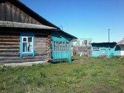 Продажа дома, Козлово, Топкинский район, Ул. Школьная - Фото 2