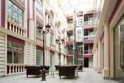 Предлагаем к аренде офис в БЦ , Цветной 26 , лот 61.1 кв. м - Фото 4