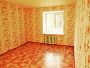 1-комнатная квартира 32м2. Этаж: 4/5 кирпичного дома. - Фото 2