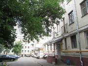 4-х к.квартира 90 м2, ул. Костикова 7 - Фото 2