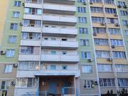 Сдам. 2-квартира. ул. Ставропольская/Осипенко.