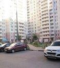 Продажа 1-ком. квартиры В г. железнодорожный - Фото 1