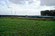 Земельный участок 15 соток д. Тюфанка Чеховский район - Фото 5