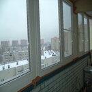 2 к. квартира, 54 кв.м, Оборонная ул, д.2 к.5, Купить квартиру Мурино, Всеволожский район по недорогой цене, ID объекта - 317743031 - Фото 8