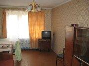 Орловская улица 3/Муром/Продажа/Квартира/3 комнат