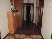 Продается 2 кв-ра с хорошим ремонтом 60 км от МКАД г Электрогорск. - Фото 3