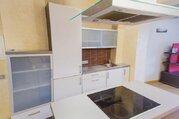 260 000 €, Продажа квартиры, Купить квартиру Рига, Латвия по недорогой цене, ID объекта - 313139107 - Фото 3