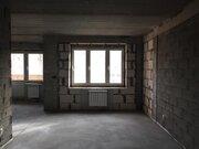 1-к квартира в новом доме, Орехово-Зуево, Центральный бульвар д. 12 - Фото 2