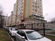 Продажа квартиры, м. Сходненская, Ул. Фабрициуса - Фото 5