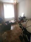 2 комнатная квартира Каширское шоссе 128 к 2 - Фото 4