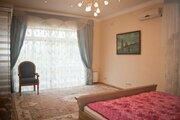Дом в Сочи, Аренда домов и коттеджей в Сочи, ID объекта - 500741666 - Фото 2