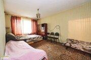 Продается 1 комнатная квартира ул. Ленина п. Большевик - Фото 5